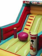 Castillo Playmix Bob Esponja - Disney