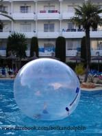 BDWB-01-waterball-hamsterball
