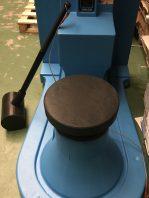 alquiler martillo feria