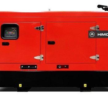 generador-trifasico-diesel-insonorizado